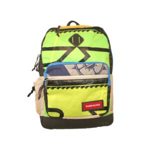 KITE LIFE Backpack