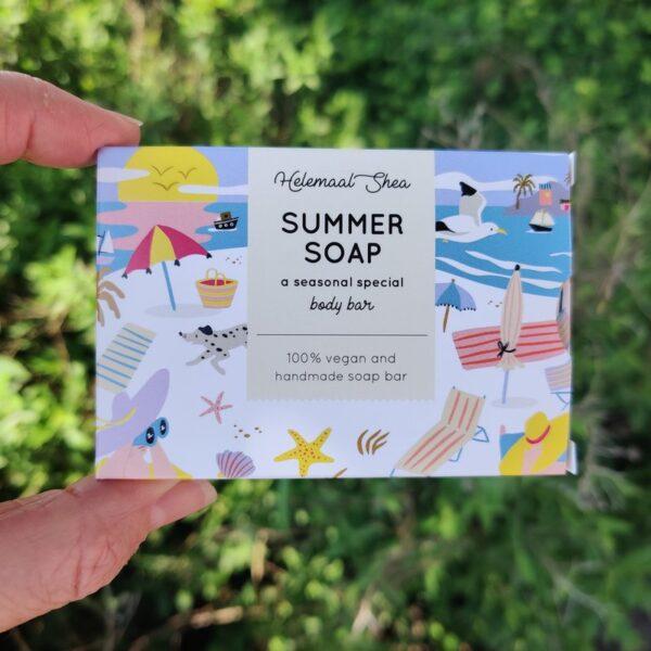helemaal_shea_summer_soap